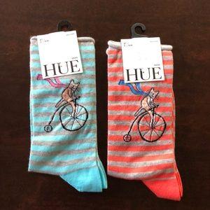 Girls socks 🧦